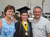 Wendy's Graduation / La Verne University : These are a few pictures of Wendy's Graduation from La Verne University