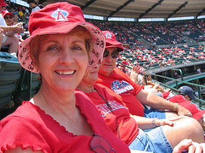 Angel Game '04